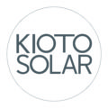 Kioto-Logo-4c